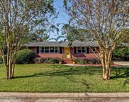 1498 CHALLEN AVE, Jacksonville image