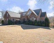 131 Reserve Drive, Piedmont image