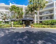 16091 Blatt Blvd Unit 102, Weston image