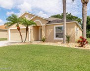 4870 Manchester Drive, Rockledge image