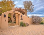 25 First Mesa Court, Placitas image