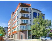 1737 Central Street Unit 401, Denver image