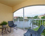 4670 Saint Croix Ln Unit 631, Naples image