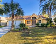 11435 Waterford Village DR, Fort Myers image