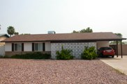 549 N Arrowhead Drive, Chandler image