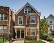 2911 North Seeley Avenue, Chicago image