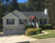 7273 Coral Lake Dr, Flowery Branch image