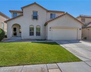 5322 Farley Feather Court, North Las Vegas image
