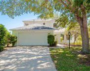 12352 Hollybush Terrace, Lakewood Ranch image