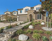 15086 Verdot Court, Rancho Bernardo/4S Ranch/Santaluz/Crosby Estates image