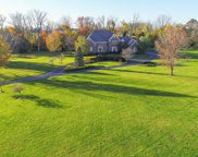 2024 Todds Point Rd, Simpsonville image
