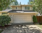 27409 226th Ave SE, Maple Valley image