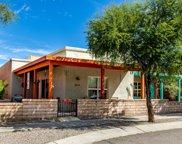 5217 S Civano, Tucson image