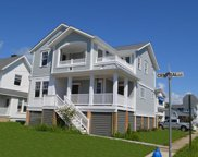 101 Central Avenue, Point Pleasant Beach image