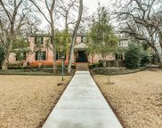 2720 Colonial, Fort Worth image