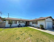 4032 Marion Avenue, Cypress image