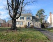 53 Overbrook  Road, West Hartford image