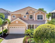 13708 Budworth Circle, Orlando image