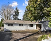 9747 130th Ave NE, Kirkland image