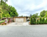 1123 Temple Dr, Pacheco image
