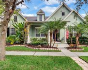 2574 Flowering Dogwood Drive, Orlando image