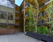 745 Columbine Unit 303, Breckenridge image