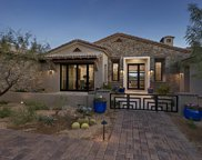 36931 N 102nd Place, Scottsdale image