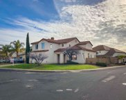 2473 Sparrow Ct, Antioch image