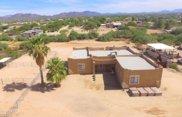 36337 N 7th Street, Phoenix image