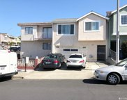 255  3rd Avenue, Daly City image