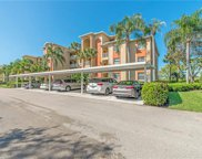 9400 Highland Woods Blvd Unit 5108, Bonita Springs image