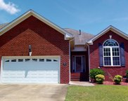 301 Commonsgate Drive, Goldsboro image