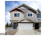 8593 Gateway Circle, Monticello image