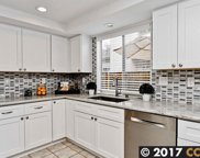 957 Springview Circle, San Ramon image
