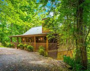 1645 S Mountain View Rd, Sevierville image