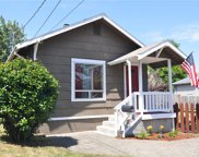 1207 High Ave, Bremerton image