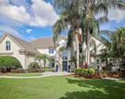 4233 Down Point Lane, Windermere image