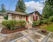 14811 52nd Ave W, Edmonds image