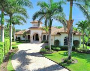 12420 Vittoria Way, Fort Myers image