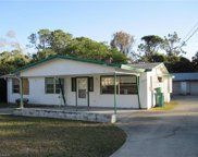 3020 Barrett Ave, Naples image