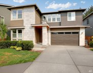 20023 6th Dr SE, Bothell image