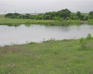TBD Hwy 36, Gatesville image