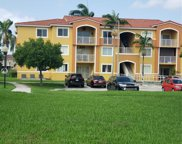 20810 Sw 87th Ave Unit #204, Cutler Bay image