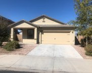 24486 W Mobile Lane, Buckeye image