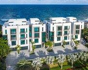 3621 S Ocean Boulevard Unit #4, Highland Beach image