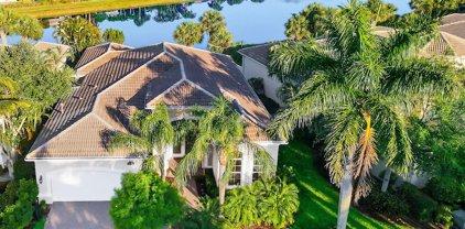 103 Dalena Way, Palm Beach Gardens