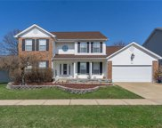 256 Harbour Pointe  Drive, Grover image