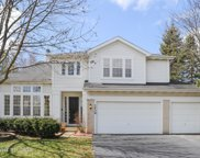 2530 Apple Hill Court, Buffalo Grove image