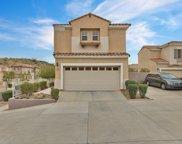 460 W Mountain Sage Drive, Phoenix image