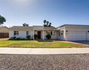1015 Nolbey St, Cardiff-by-the-Sea image